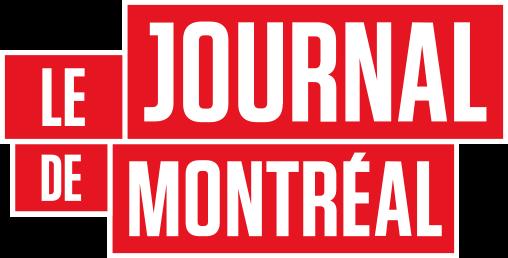 Journal de Montréal