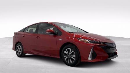 2019 Toyota Prius Auto** BLUETOOTH* VOLANT CHAUFFANT* GPS* CAMERA DE                    à Laval