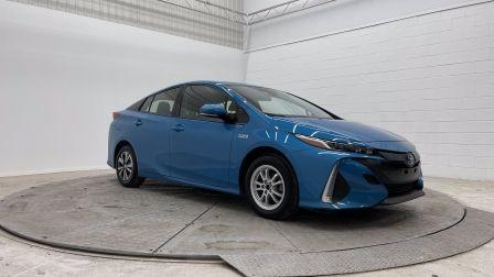 2018 Toyota Prius Auto** BLUETOOTH* VOLANT CHAUFFANT* CAMERA DE RECU                    à Laval
