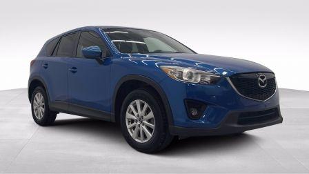 2014 Mazda CX 5 GS** BLUETOOTH* BANC CHAUFFANTS* MAGS* TOIT OUVRAN                    in Terrebonne