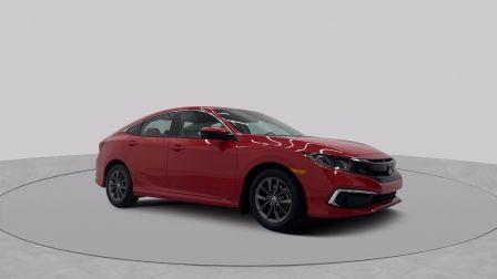 2020 Honda Civic EX** BLUETOOTH* CAMERA DE RECUL* MAGS*                    à Laval