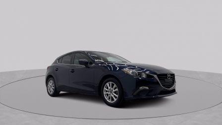 2015 Mazda 3 GS** CAMERA DE RECUL* MAGS* CRUISE* BLUETOOTH*                    à Laval