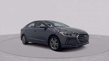 2018 Hyundai Elantra GL** BLUETOOTH* CRUISE* BANC CHAUFFANTS*                    in Terrebonne