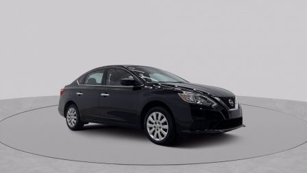 2016 Nissan Sentra S** BLUETOOTH* CRUISE* GROUPE ELECTRIQUE*                    à Laval