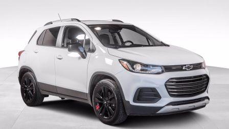 2019 Chevrolet Trax FWD 4dr LT REDLINE TOIT OUVRANT CAMÉRA CUIR                    à Saint-Jérôme