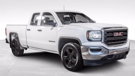"2019 GMC Sierra 4WD Double Cab 143.5"" LIMITED GROUPE REMORQUAGE                    à Drummondville"