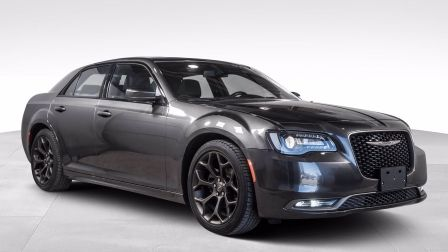 2020 Chrysler 300 300S MAGS TITANIUM TOIT PANORAMIQUE NAVIGATION