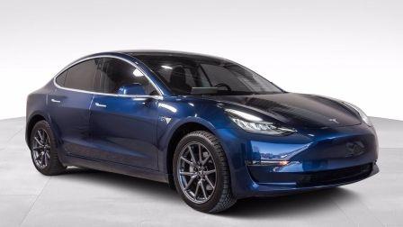 2020 Tesla Model 3 Standard Range Plus RWD TOIT MAGS                    à Saint-Jérôme