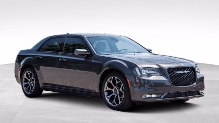 2018 Chrysler 300 300S CUIR MAGS SAFETYTEC                    à Vaudreuil