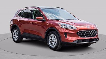 2020 Ford Escape SE AWD TOIT PANORAMIQUE NAVIGATION                    à Saint-Jérôme