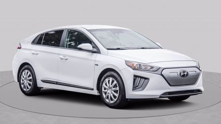 2020 Hyundai IONIQ Preferred NAVIGATION MAGS                    à Saint-Jérôme