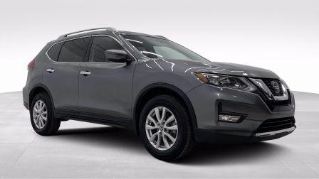 2020 Nissan Rogue SV** CAMERA DE RECUL* MIROIR ET BANC CHAUFFANTS* T                    in Terrebonne