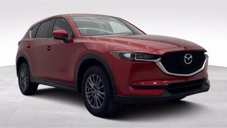 2017 Mazda CX 5 GX / GROUPE ELECTRIQUE / BLUETOOTH / CAMERA DE REC                    à Laval