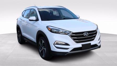2016 Hyundai Tucson Premium w/HSW MAGS GROUPE ÉLECTRIQUE                    à Laval