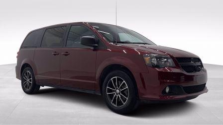 2019 Dodge GR Caravan SXT** BLUETOOTH* GROUPE ELECTRIQUE* MAGS*                    à Laval