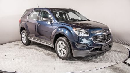 Used Chevrolet Equinox S For Sale Hgregoire