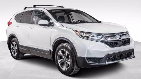 2019 Honda CRV LX AWD                    à Saint-Jérôme