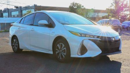 2019 Toyota Prius HYBRIDE BRANCHABLE | NAV. - BANC CHAUFF. - ECONOMI                    à Longueuil