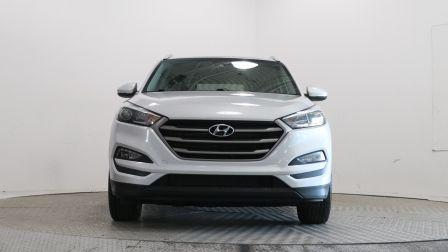 2016 Hyundai Tucson Premium                    à Vaudreuil
