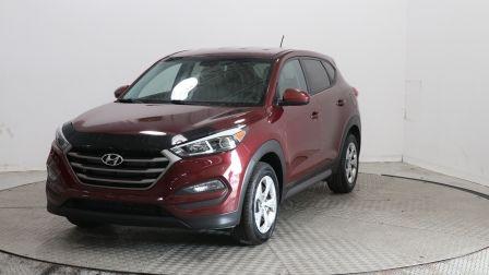 2016 Hyundai Tucson FWD AUTO A/C GR ÉLECT CAM RECUL BLUETOOTH                    à Vaudreuil