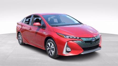 2017 Toyota Prius Technology - SIÈGES ÉLECTRIQUE - VOLANT CHAUFFANT                    à Montréal
