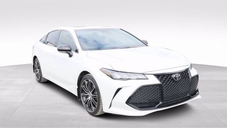 2019 Toyota Avalon XSE-CUIR-MAG-TOIT OUVRANT-SIEGES ELECT