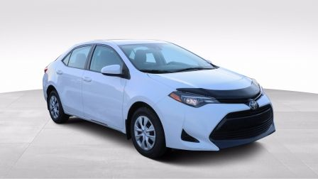 2018 Toyota Corolla CE | AUTOMATIQUE - A/C - CRUISE CONTROL INTELLIGEN