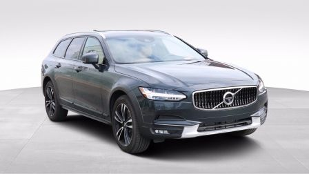 2018 Volvo V90 T5 CROSS COURTRY - CAMERA 360 CUIR TOIT PANORAMIQU