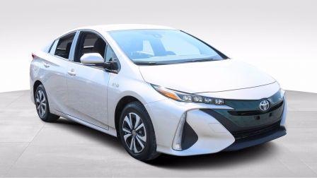 2017 Toyota Prius BASE -  CAMÉRA DE RECUL - SIÈGES CHAUFFANTS - VOLA                    à Brossard