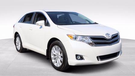 2014 Toyota Venza LE - AIR CLIMATISÉ - MAGS - CRUISE CONTROL