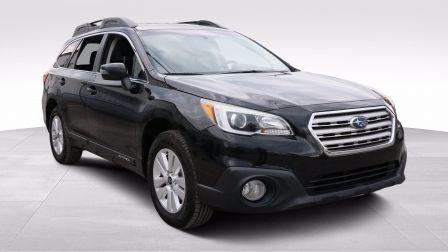 2016 Subaru Outback 2.5i - TOURING PACKAGE -
