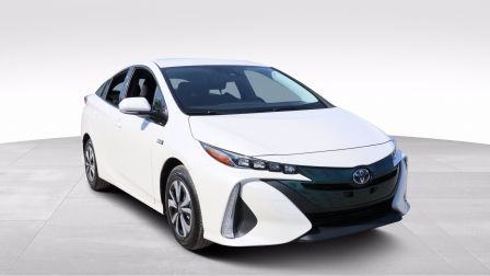 2018 Toyota Prius HYBRIDE BRANCH - ÉCONOMIQUE - CRUISE CONTROL INTEL