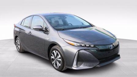 2018 Toyota Prius SIEGES CHAUFFANTS-VOLANT CHAUFFANT-CAM DE RECUL