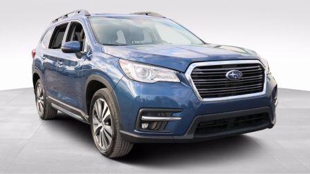 2019 Subaru Ascent Limited-TOIT-HAYON ELECT-VOLANT CHAUFF-SIEGE ELEC