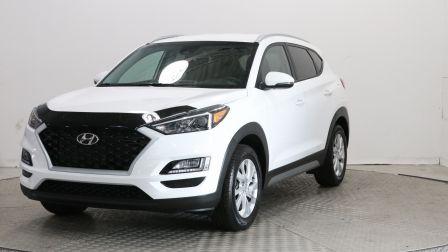 2019 Hyundai Tucson Preferred                    à Vaudreuil