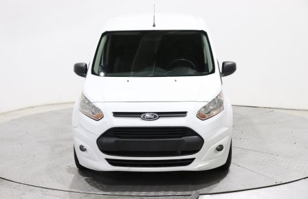 Ford St Eustache >> Used Ford Transit Connect S For Sale In Saint Eustache