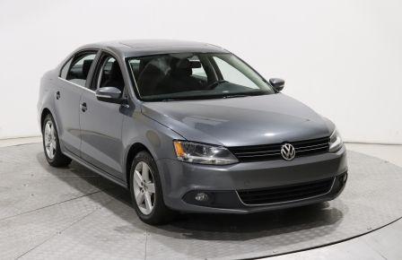 Volkswagen Trois Rivieres >> Used Volkswagen Jetta S For Sale In Trois Rivieres Hgregoire