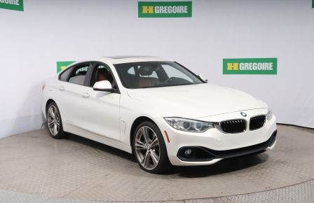 Bmw Trois Rivieres >> Used Bmw 428i S For Sale In Trois Rivieres Hgregoire