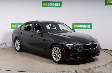 Bmw Trois Rivieres >> Used Bmw S For Sale In Trois Rivieres Hgregoire