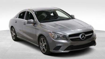 Mercedes Benz Quebec >> Used Mercedes Benz S For Sale In Quebec Hgregoire