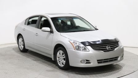 Used Nissan Altima For Sale >> Used Nissan Altima S For Sale Hgregoire