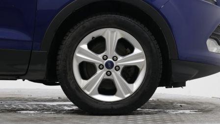 2013 Ford Escape SE AUTO GR ELECT A/C MAGS BLUETOOTH                    à Repentigny