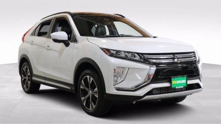2020 Mitsubishi Eclipse Cross GT AWC MAGS TOIT CUIR                    à Drummondville