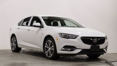 2019 Buick Regal PREFERRED II AUTO A/C MAGS CAM RECUL                    à Montréal