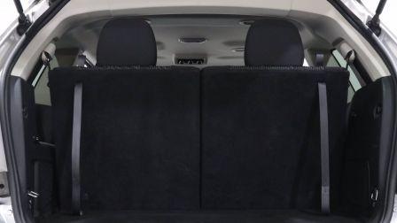 2014 Dodge Journey Canada Value Pkg GR ELECT BLUETOOTH 7 PASSAGERS                    à Longueuil