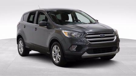 2017 Ford Escape SE AUTO A/C GR ELECT CAMERA DE RECUL BLUETOOTH