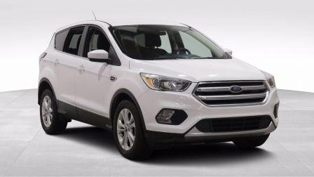 2017 Ford Escape SE AUTO A/C GR ELECT MAGS CAMDE RECUL BLUETOOTH                    à Longueuil