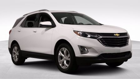 2018 Chevrolet Equinox LT AWD A/C TOIT PANO MAGS CAM RECUL BLUETOOTH