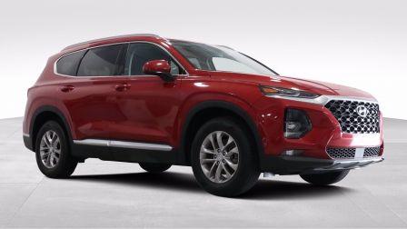 2019 Hyundai Santa Fe Essential*CRUZE*FOG*BLUETOOTH*                    à Longueuil