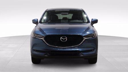 2018 Mazda CX 5 GT AWD CUIR TOIT NAV MAGS CAM RECULE BLUETOOTH                    à Longueuil